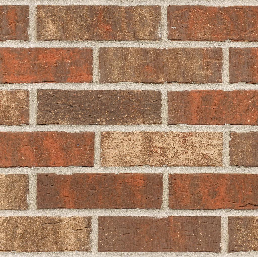KLAY_Tiles_Facades - KLAY-Brickslips-_0028_KBS-KOC-1070-Aztec-Wall