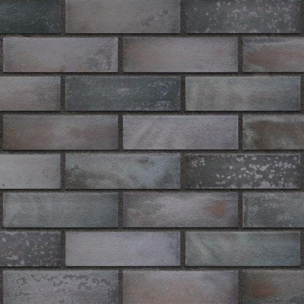 KLAY_Tiles_Facades - KLAY-Brickslips-_0029_KBS-KDH-1030-OpalGrey
