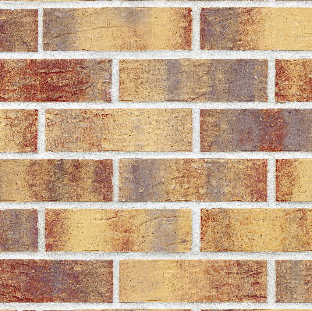KLAY_Tiles_Facades - KLAY-Brickslips-_0029_KBS-KOC-1069-Golden-Treasure