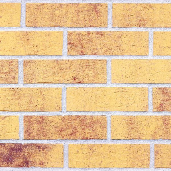 KLAY_Tiles_Facades - KLAY-Brickslips-_0031_KBS-KOC-1067-Soft-Sun
