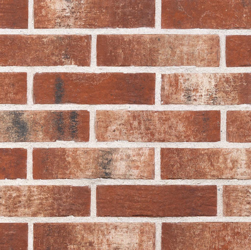 KLAY_Tiles_Facades - KLAY-Brickslips-_0032_KBS-KOC-1066-Chilli-Rock