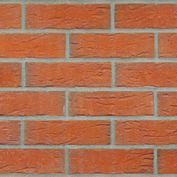KLAY_Tiles_Facades - KLAY-Brickslips-_0033_KBS-KOC-1065-Red-Terra