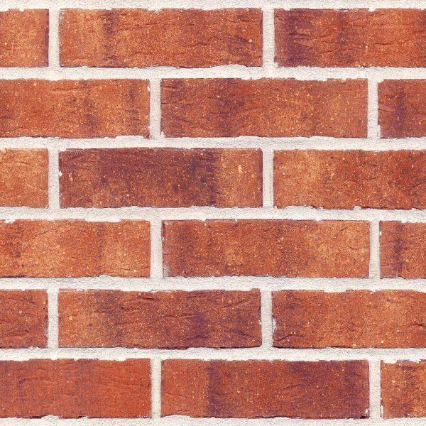 KLAY_Tiles_Facades - KLAY-Brickslips-_0034_KBS-KOC-1064-Tuscan-Sunrise