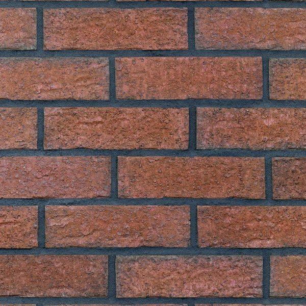 KLAY_Tiles_Facades - KLAY-Brickslips-_0035_KBS-KOC-1063-Mayple-Syrup