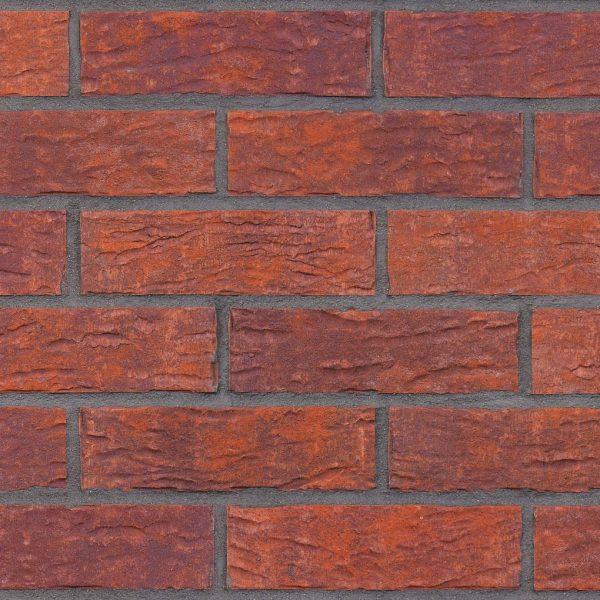 KLAY_Tiles_Facades - KLAY-Brickslips-_0036_KBS-KOC-1062-Strawberry-Field