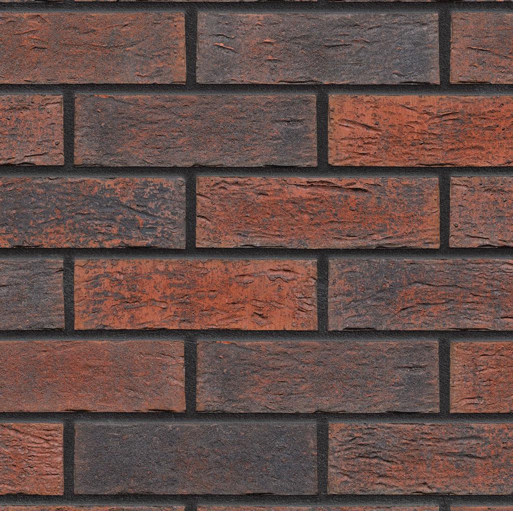 KLAY_Tiles_Facades - KLAY-Brickslips-_0038_KBS-KOC-1060-Brown-Deluxe