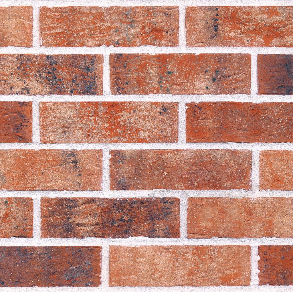 KLAY_Tiles_Facades - KLAY-Brickslips-_0039_KBS-KOC-1059-Market-Street
