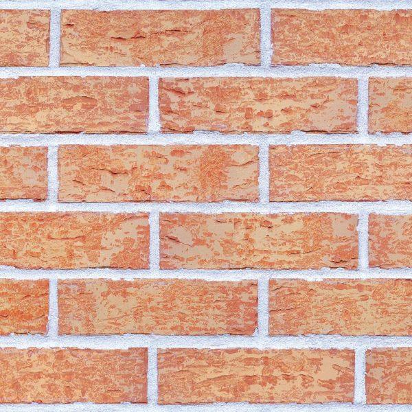 KLAY_Tiles_Facades - KLAY-Brickslips-_0040_KBS-KOC-1058-Sandy-Rust