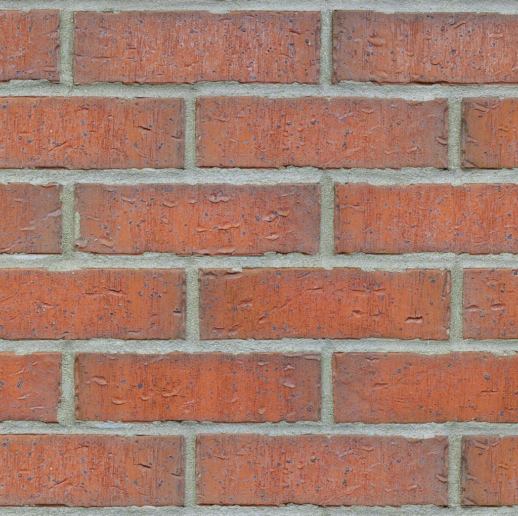 KLAY_Tiles_Facades - KLAY-Brickslips-_0041_KBS-KOC-1057-Brick-Cottage
