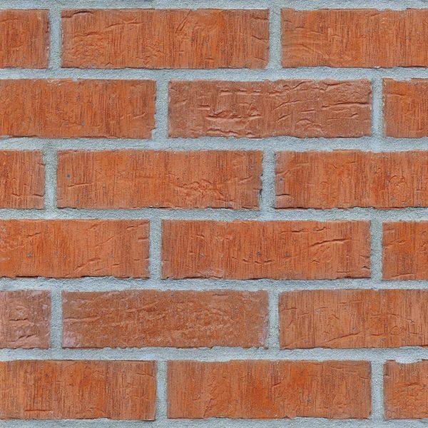 KLAY_Tiles_Facades - KLAY-Brickslips-_0042_KBS-KOC-1056-Cottage-Sunrise