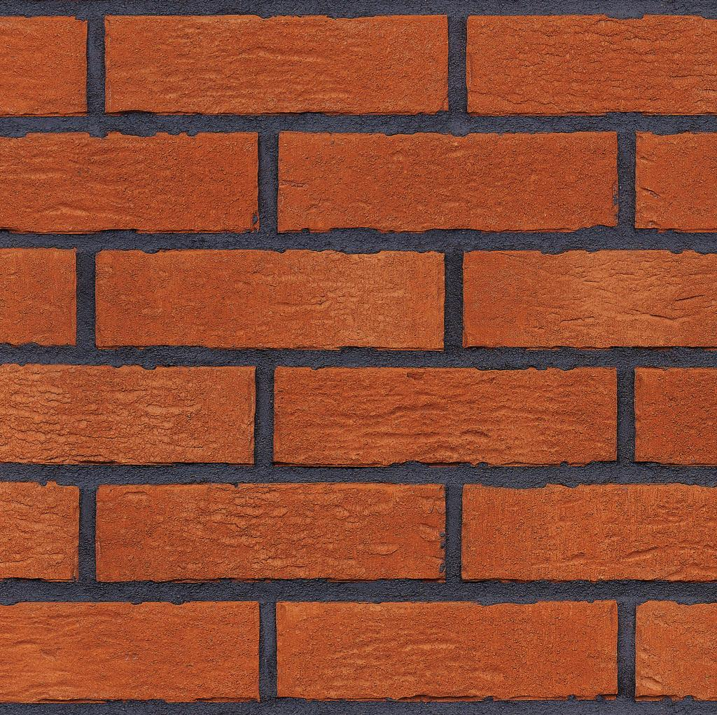 KLAY_Tiles_Facades - KLAY-Brickslips-_0043_KBS-KOC-1055-Paprika-Dust