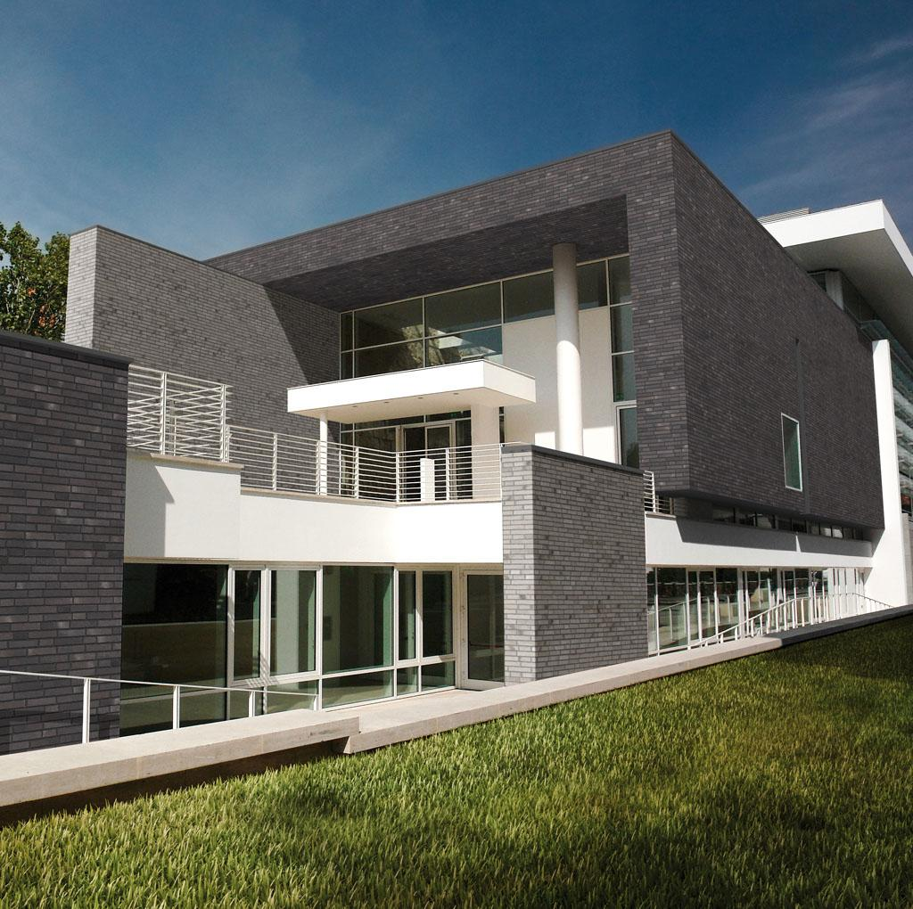 KLAY Tiles Facades - KLAY-Brickslips-KBS-SHA_0000s_0000_2012-Black-Chalk