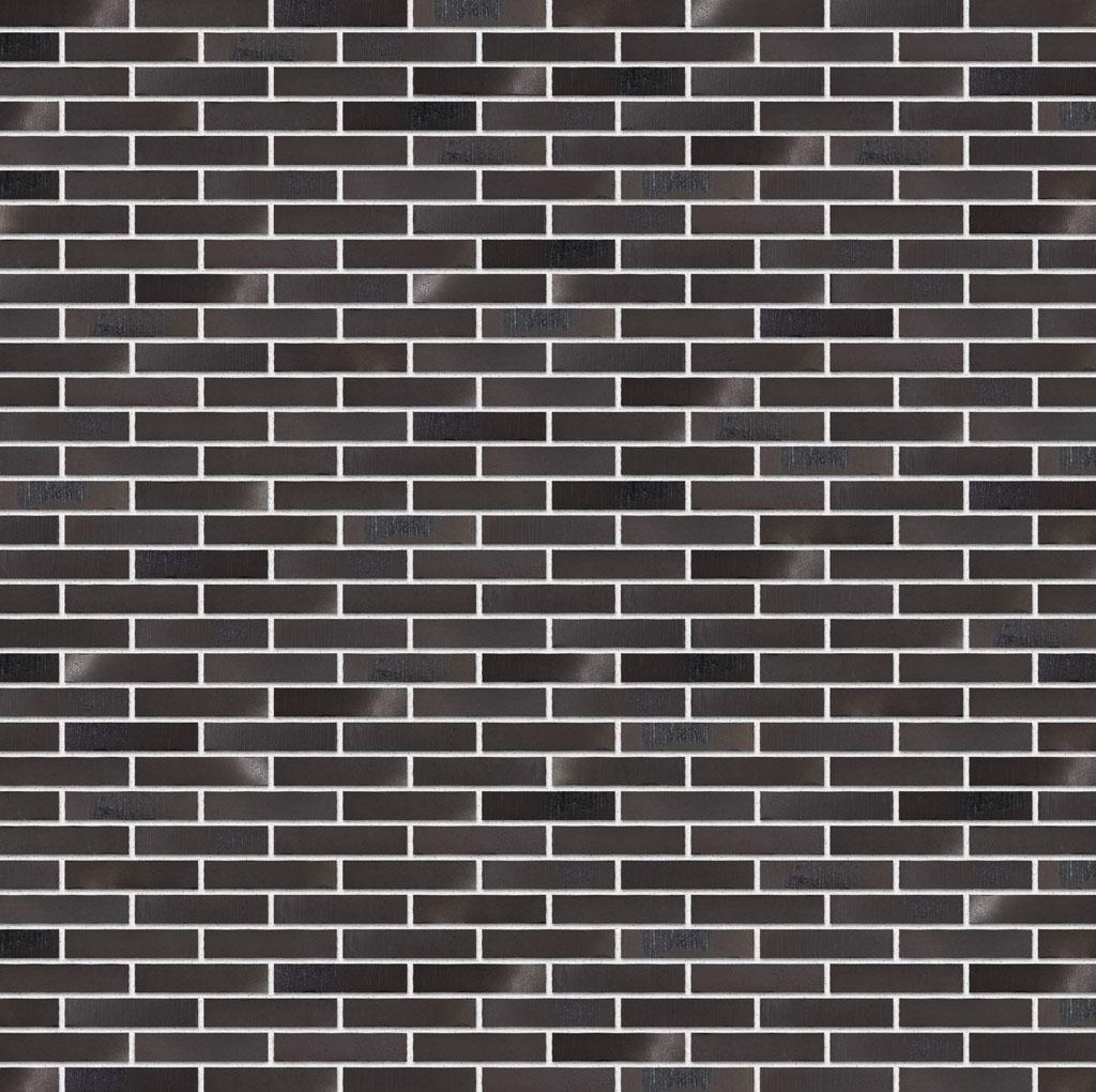 KLAY Tiles Facades - KLAY-Brickslips-KBS-SHA_0000s_0001_2012-Black-Chalk