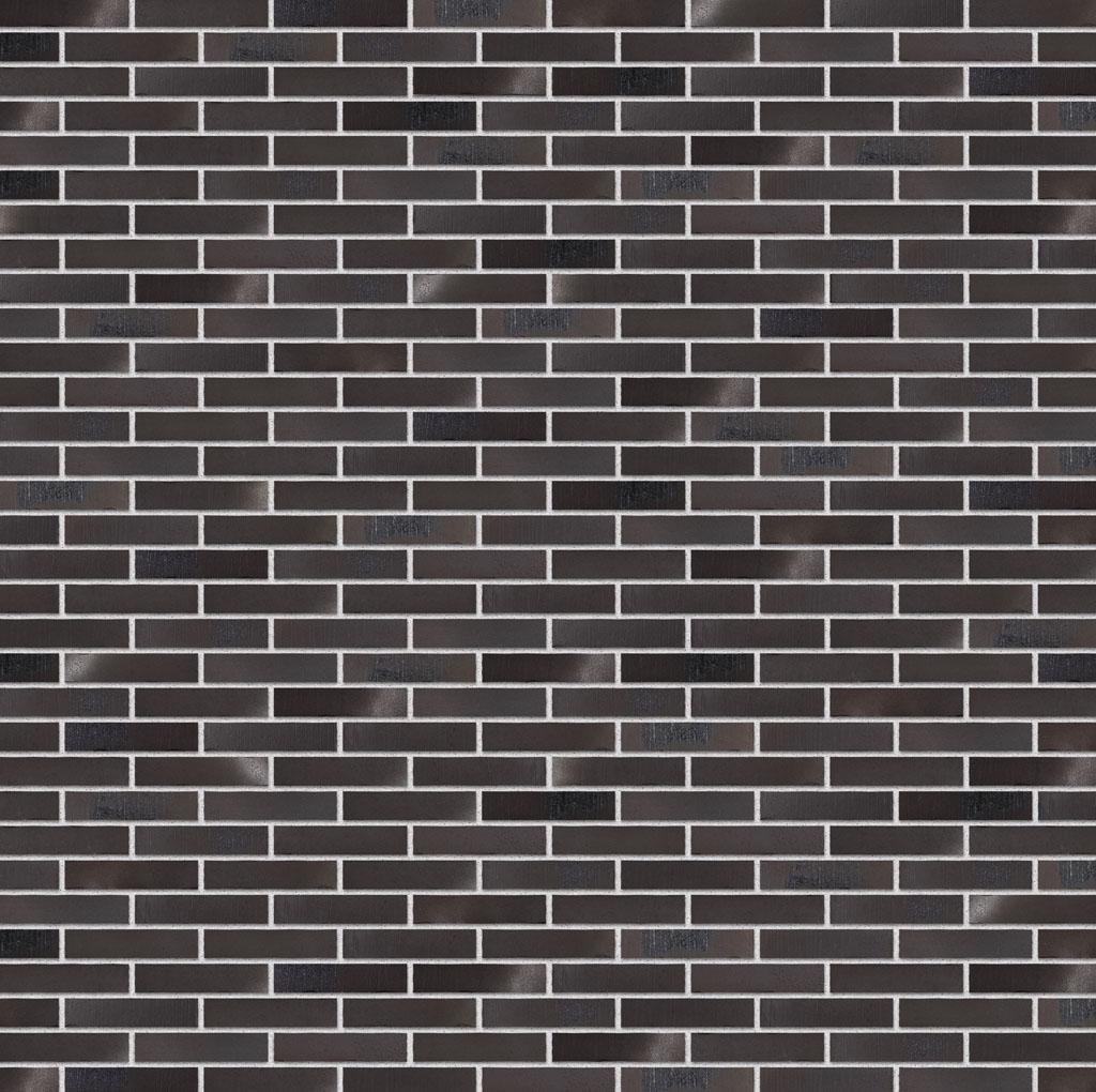 KLAY Tiles Facades - KLAY-Brickslips-KBS-SHA_0000s_0002_2012-Black-Chalk