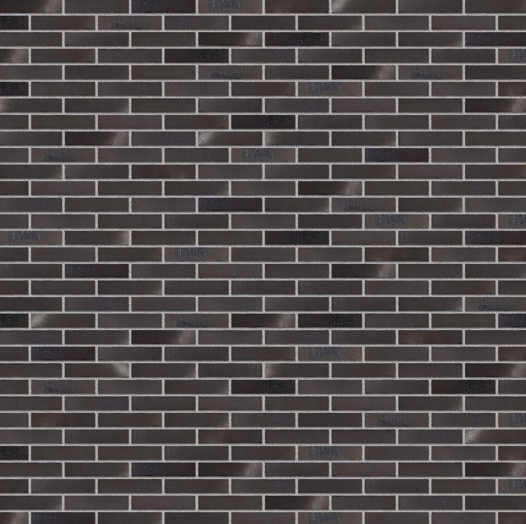 KLAY Tiles Facades - KLAY-Brickslips-KBS-SHA_0000s_0003_2012-Black-Chalk