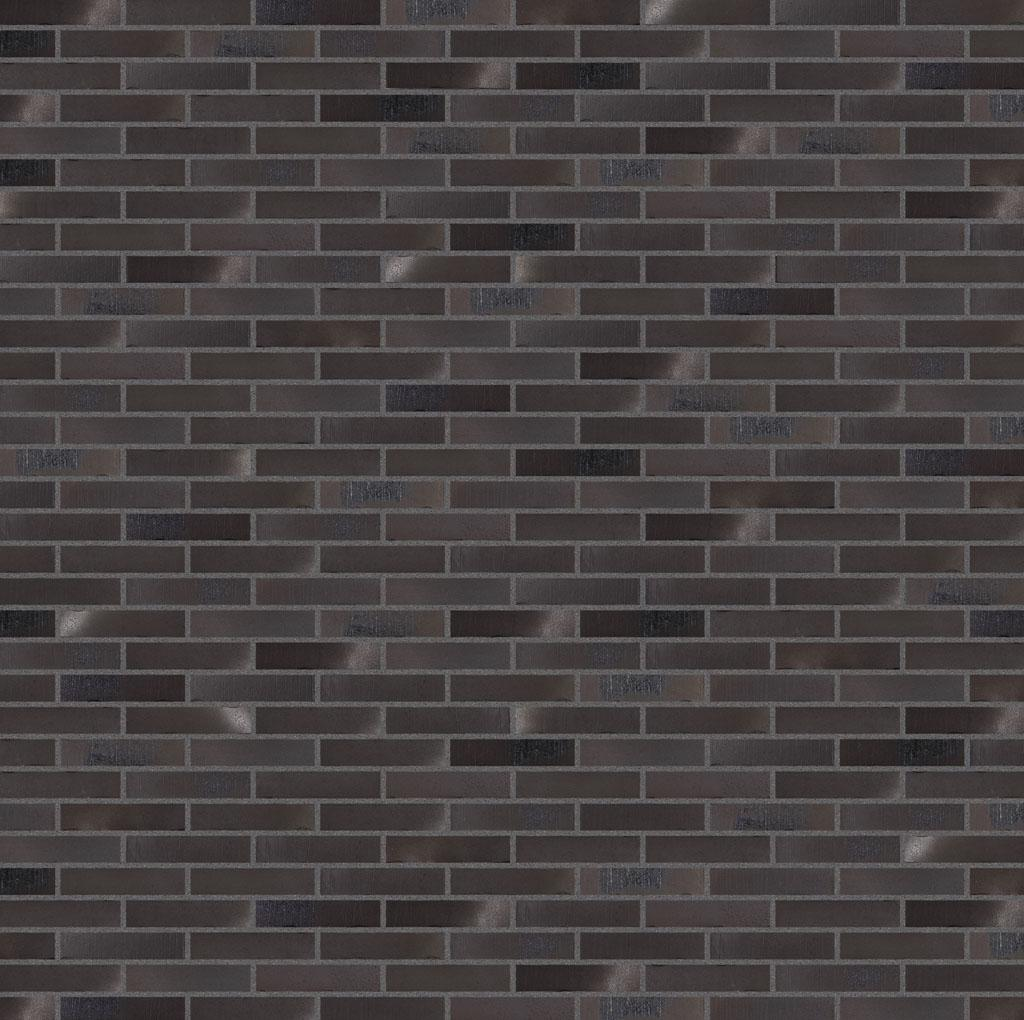 KLAY Tiles Facades - KLAY-Brickslips-KBS-SHA_0000s_0004_2012-Black-Chalk