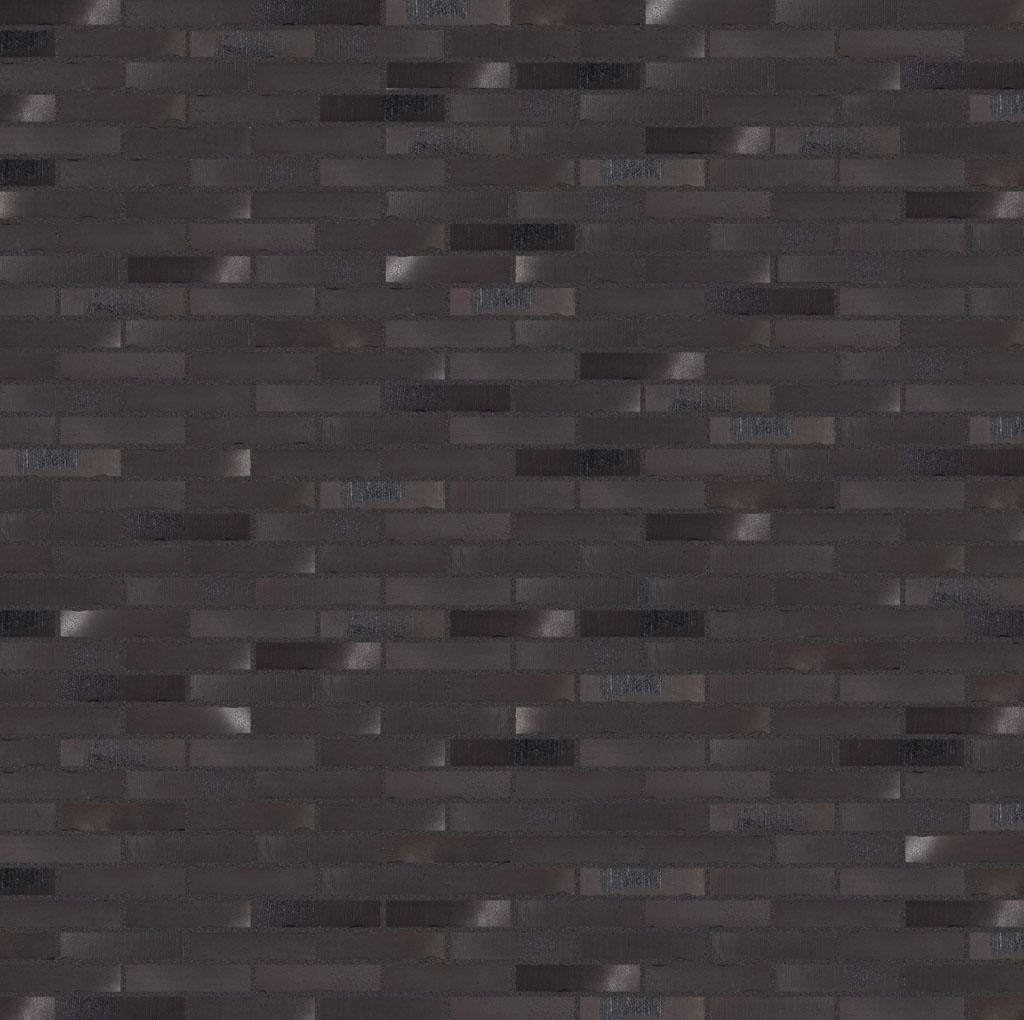 KLAY Tiles Facades - KLAY-Brickslips-KBS-SHA_0000s_0005_2012-Black-Chalk