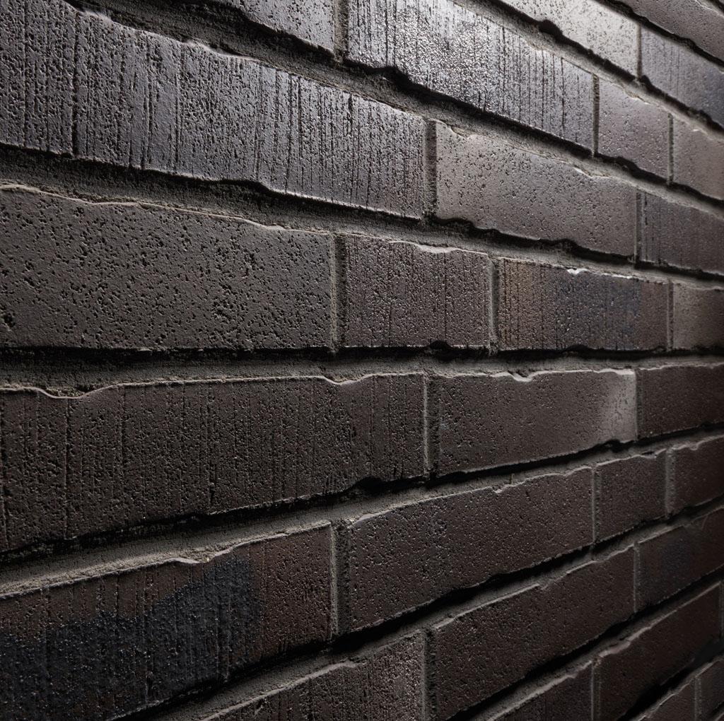 KLAY Tiles Facades - KLAY-Brickslips-KBS-SHA_0000s_0006_2012-Black-Chalk