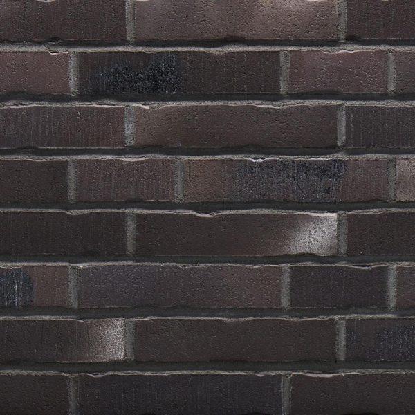 KLAY Tiles Facades - KLAY-Brickslips-KBS-SHA_0000s_0007_2012-Black-Chalk