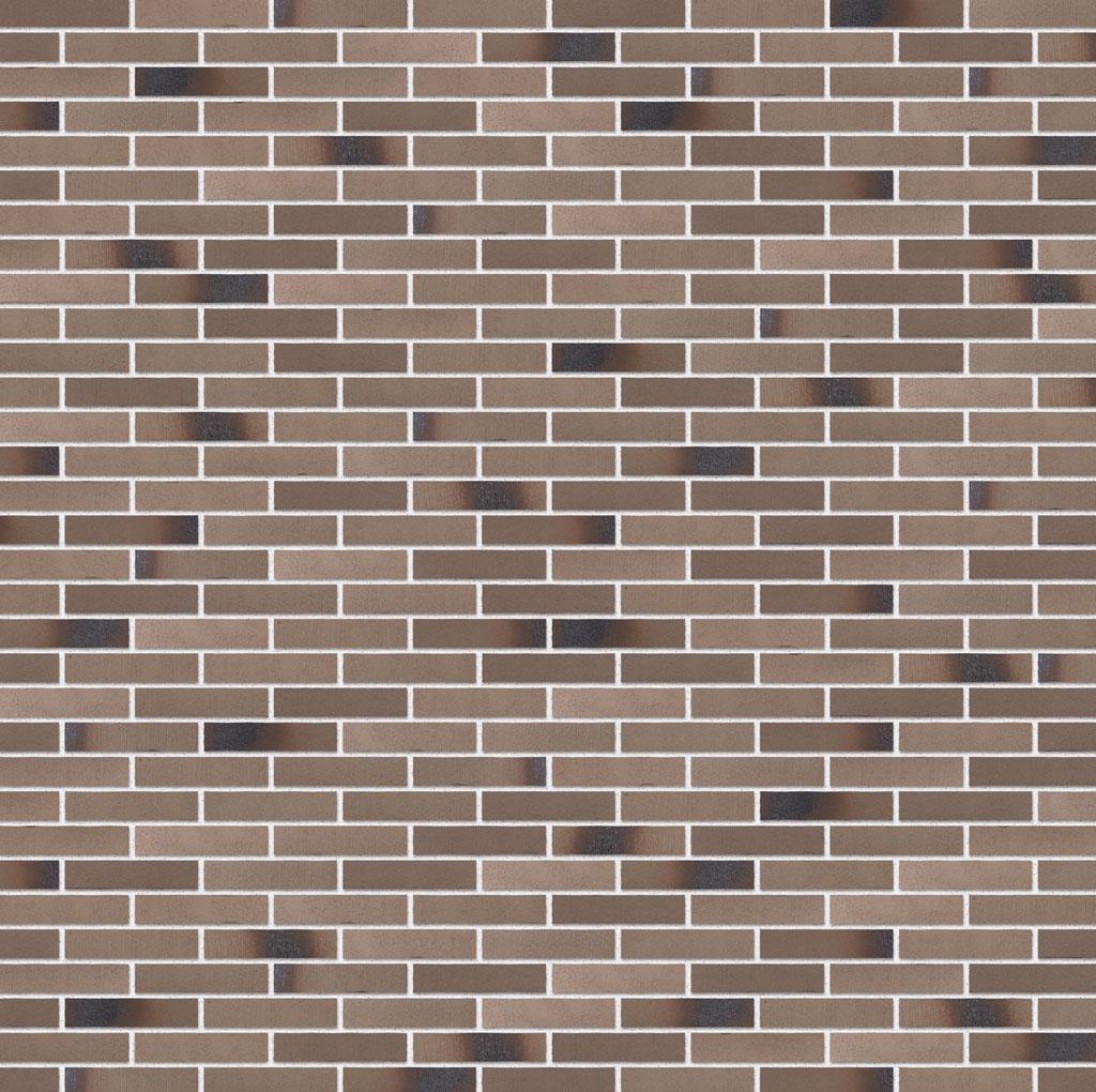 KLAY Tiles Facades - KLAY-Brickslips-KBS-SHA_0001s_0000_2011-Ash-Iron