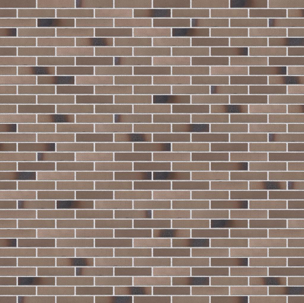 KLAY Tiles Facades - KLAY-Brickslips-KBS-SHA_0001s_0001_2011-Ash-Iron