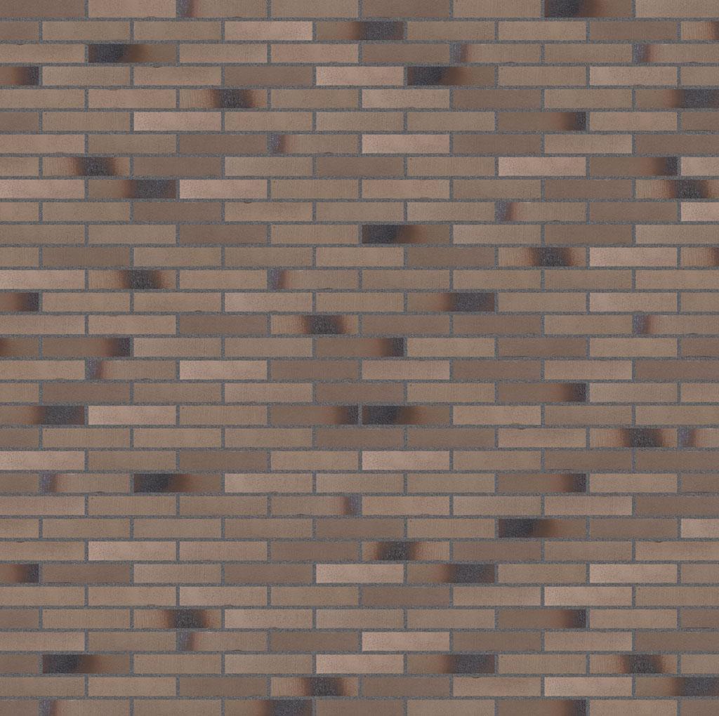 KLAY Tiles Facades - KLAY-Brickslips-KBS-SHA_0001s_0003_2011-Ash-Iron