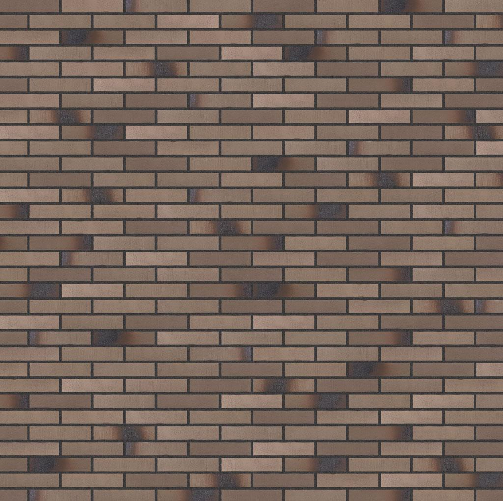 KLAY Tiles Facades - KLAY-Brickslips-KBS-SHA_0001s_0004_2011-Ash-Iron