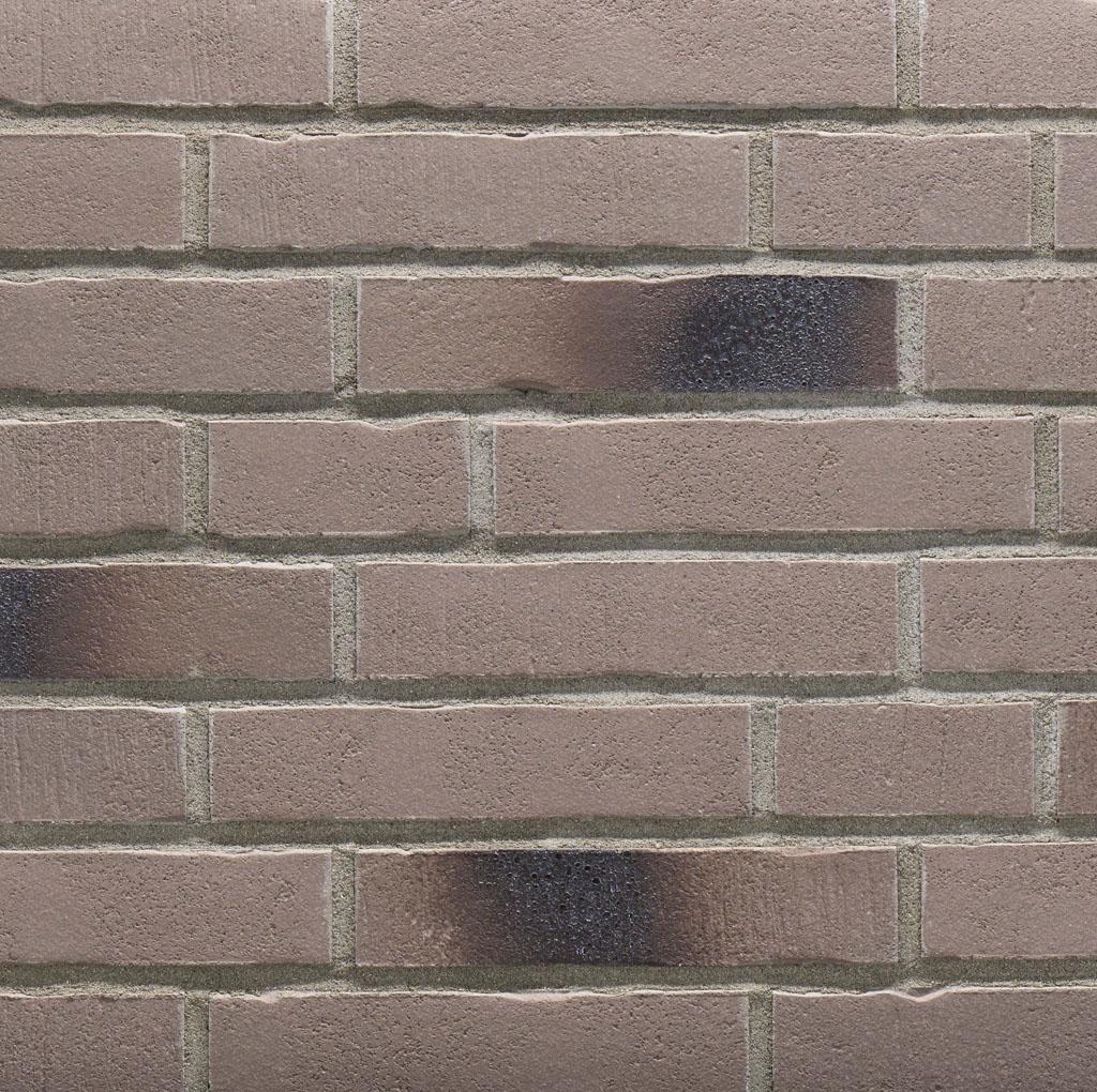 KLAY Tiles Facades - KLAY-Brickslips-KBS-SHA_0001s_0006_2011-Ash-Iron