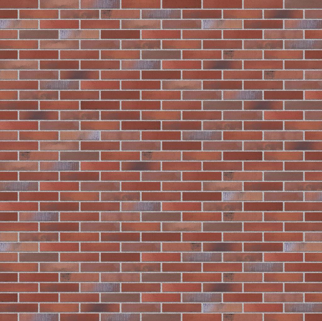 KLAY Tiles Facades - KLAY-Brickslips-KBS-SHA_0002s_0002_2010-Rustic-Red
