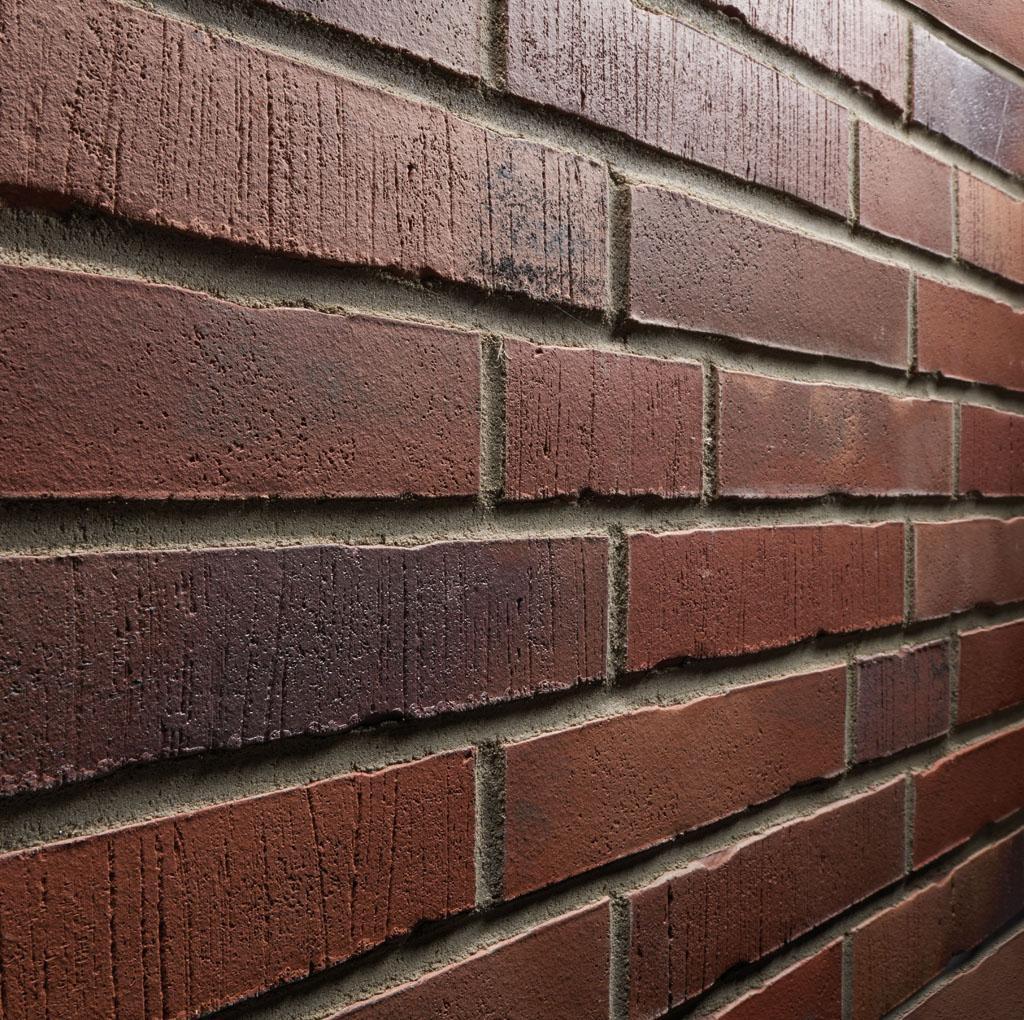 KLAY Tiles Facades - KLAY-Brickslips-KBS-SHA_0002s_0005_2010-Rustic-Red