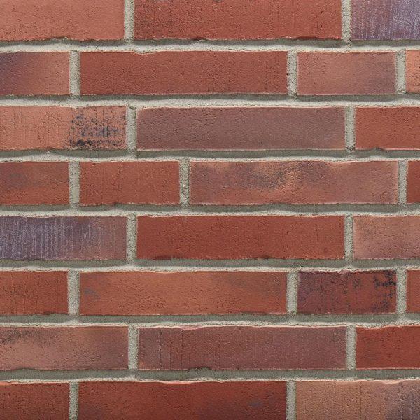 KLAY Tiles Facades - KLAY-Brickslips-KBS-SHA_0002s_0006_2010-Rustic-Red