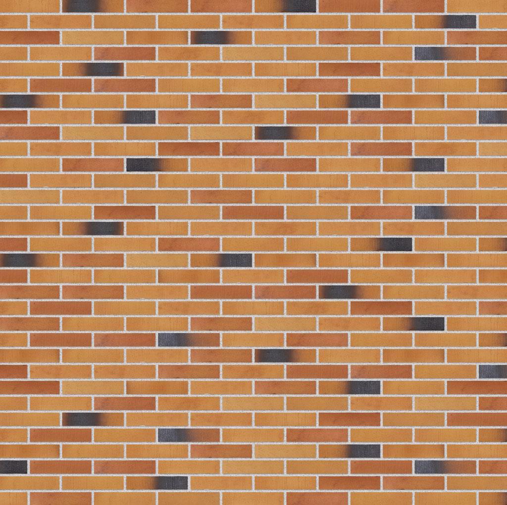 KLAY Tiles Facades - KLAY-Brickslips-KBS-SHA_0003s_0002_2009-Ocre-Marble