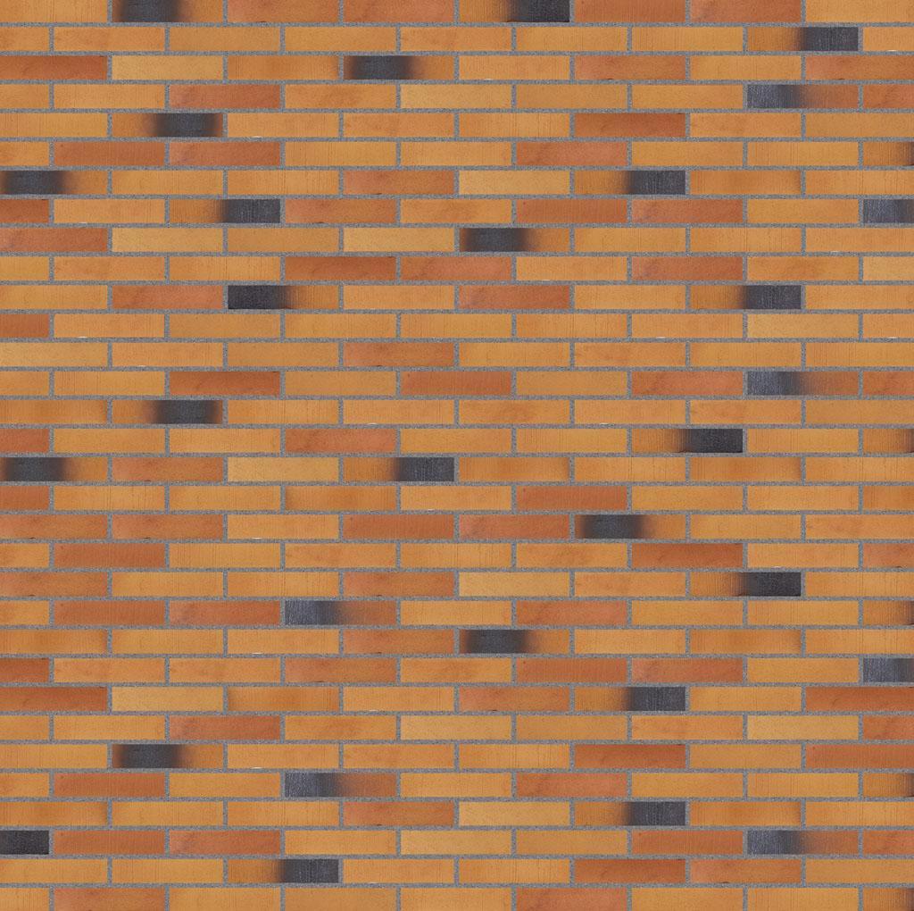 KLAY Tiles Facades - KLAY-Brickslips-KBS-SHA_0003s_0003_2009-Ocre-Marble
