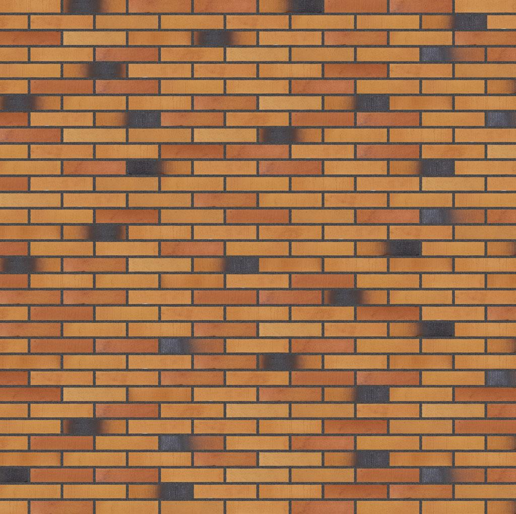 KLAY Tiles Facades - KLAY-Brickslips-KBS-SHA_0003s_0004_2009-Ocre-Marble