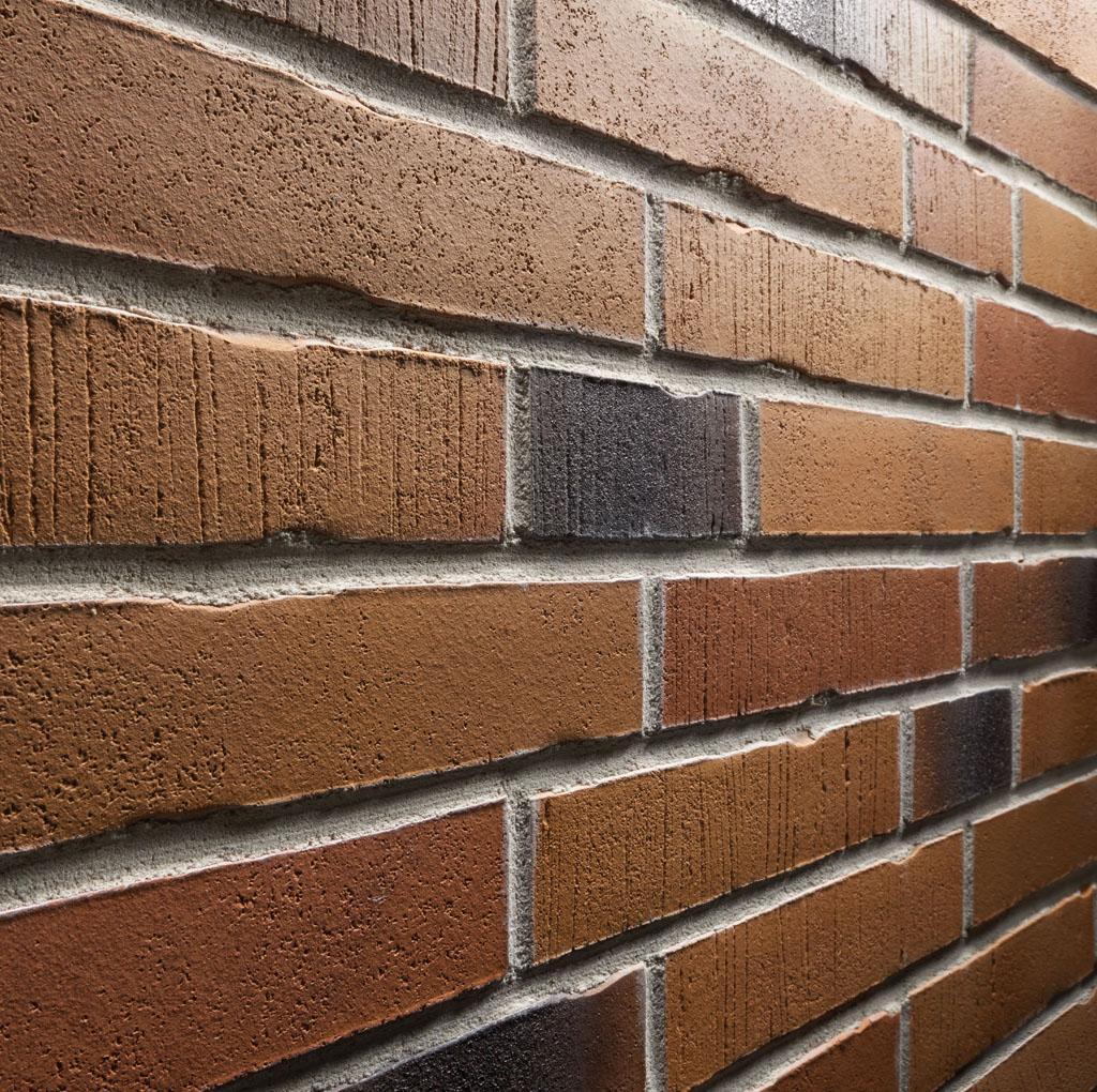 KLAY Tiles Facades - KLAY-Brickslips-KBS-SHA_0003s_0005_2009-Ocre-Marble