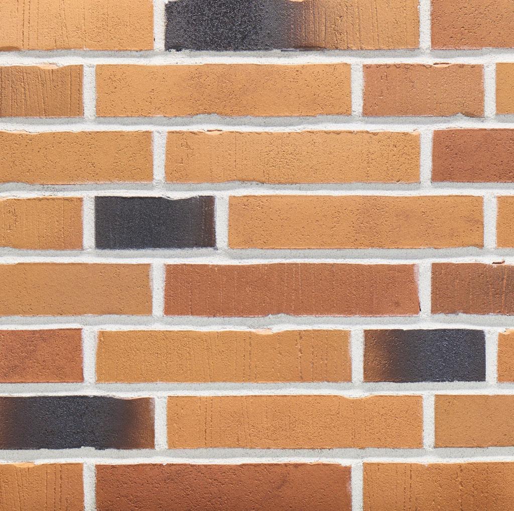 KLAY Tiles Facades - KLAY-Brickslips-KBS-SHA_0003s_0006_2009-Ocre-Marble