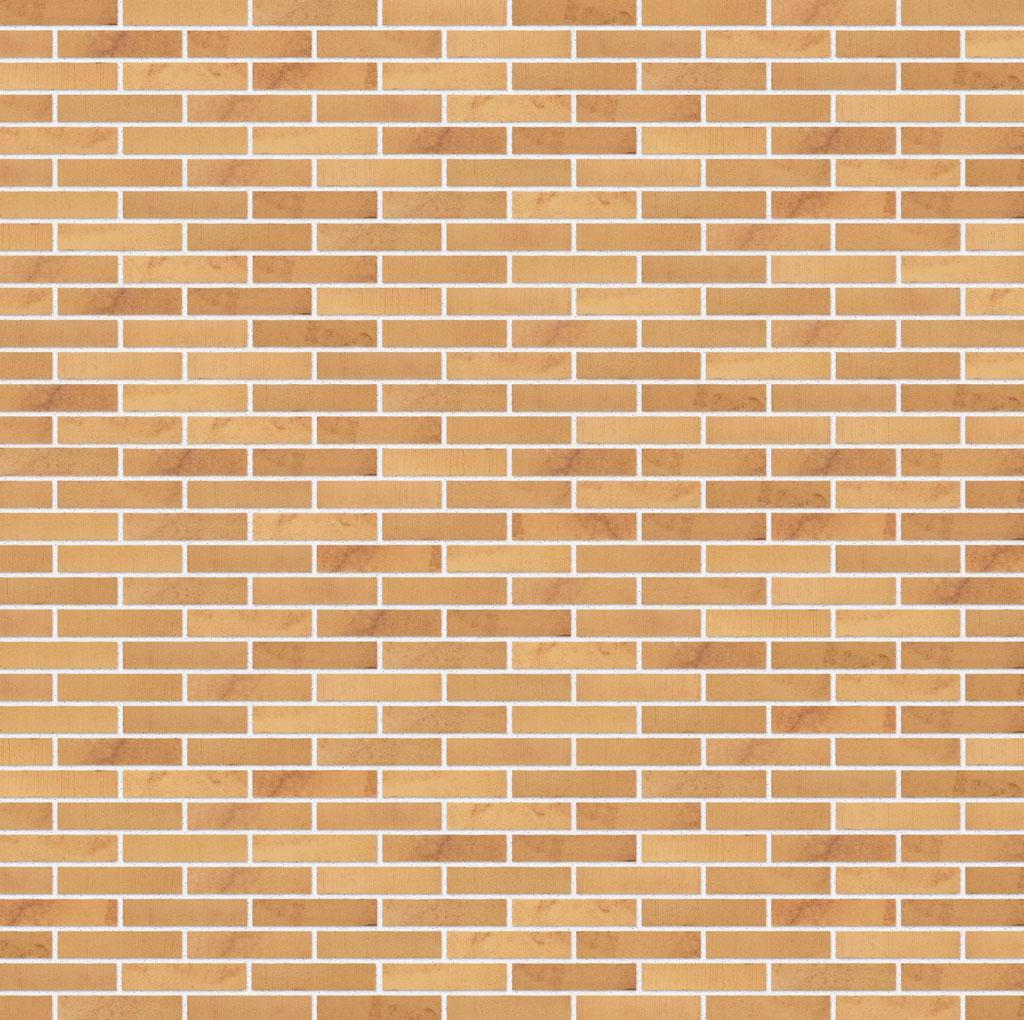 KLAY Tiles Facades - KLAY-Brickslips-KBS-SHA_0004s_0000_2008-Champagne-Glow