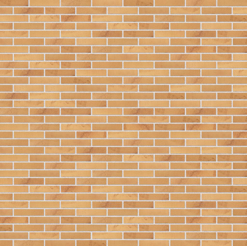 KLAY Tiles Facades - KLAY-Brickslips-KBS-SHA_0004s_0001_2008-Champagne-Glow