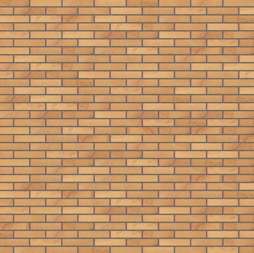 KLAY Tiles Facades - KLAY-Brickslips-KBS-SHA_0004s_0003_2008-Champagne-Glow