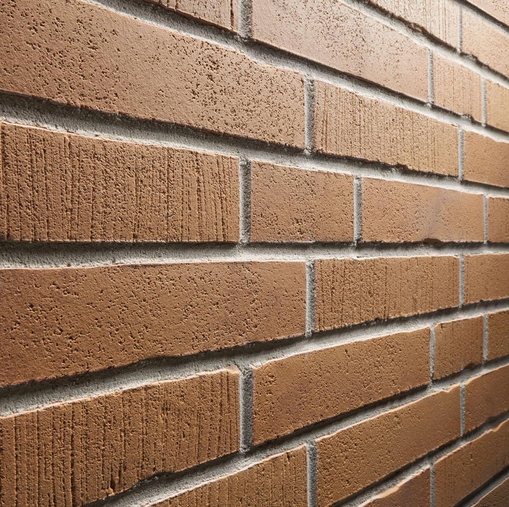 KLAY Tiles Facades - KLAY-Brickslips-KBS-SHA_0004s_0005_2008-Champagne-Glow