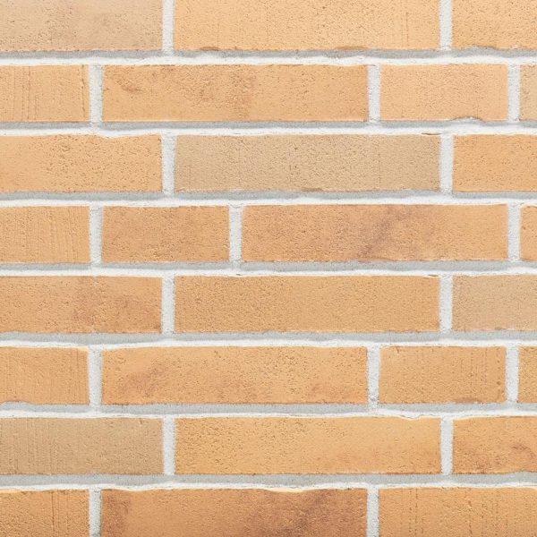 KLAY Tiles Facades - KLAY-Brickslips-KBS-SHA_0004s_0006_2008-Champagne-Glow