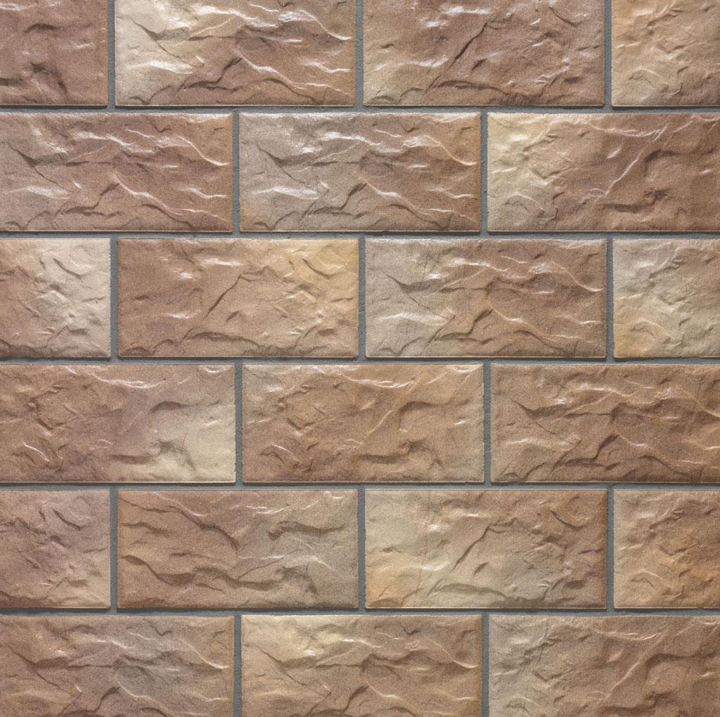 KLAY Tiles Facades - KLAY-Brickslips-KBS-SKB_0004_2019-Mocha-Stone