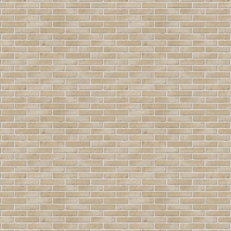 KLAY Tiles Facades - KLAY-Brickslips-KBS-SKO-_0000s_0000_2052-Beige-Fusion