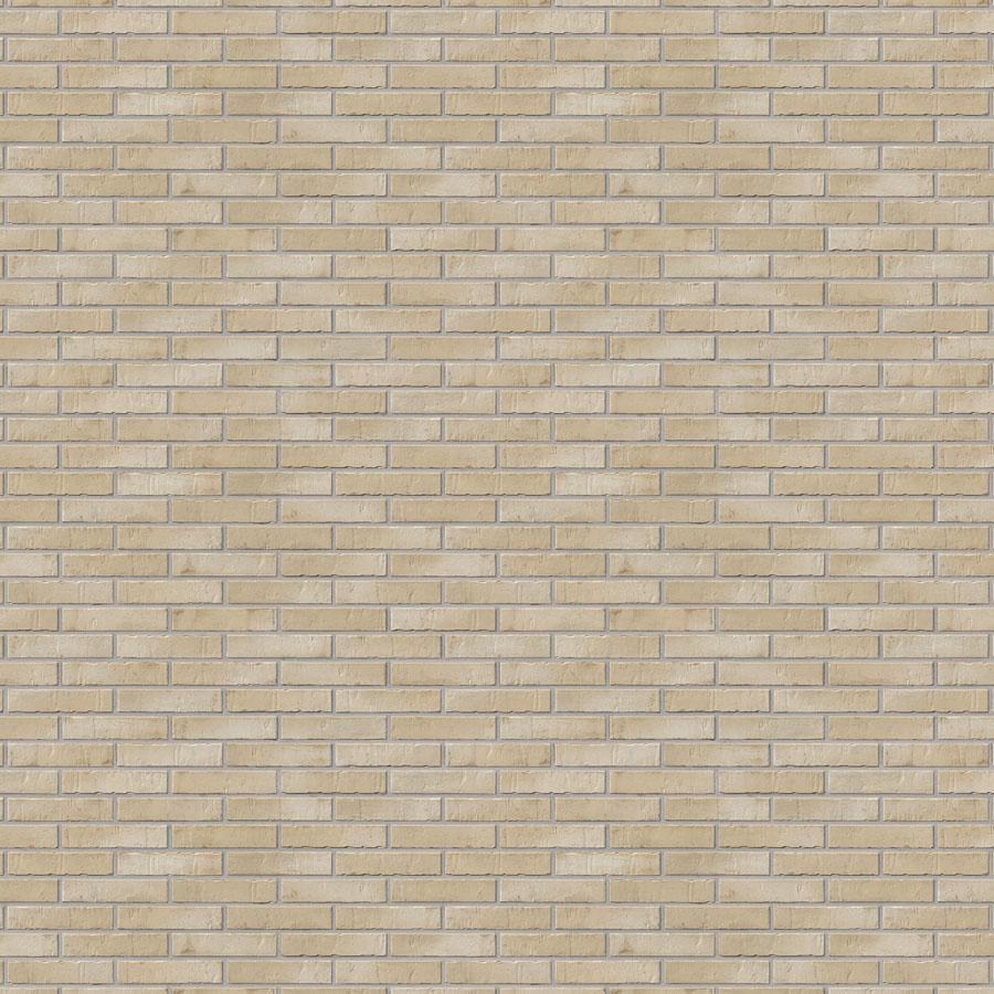 KLAY Tiles Facades - KLAY-Brickslips-KBS-SKO-_0000s_0002_2052-Beige-Fusion