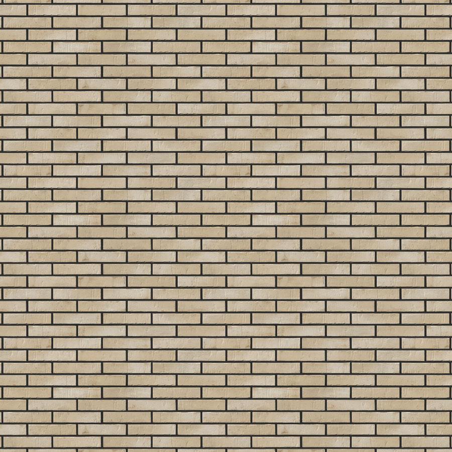 KLAY Tiles Facades - KLAY-Brickslips-KBS-SKO-_0000s_0004_2052-Beige-Fusion