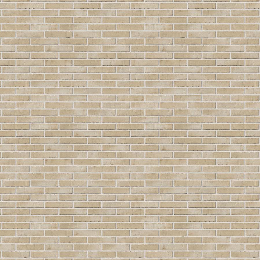 KLAY Tiles Facades - KLAY-Brickslips-KBS-SKO-_0001s_0000_2053