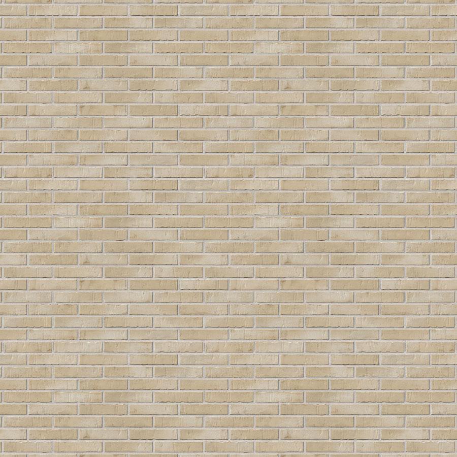KLAY Tiles Facades - KLAY-Brickslips-KBS-SKO-_0001s_0001_2053