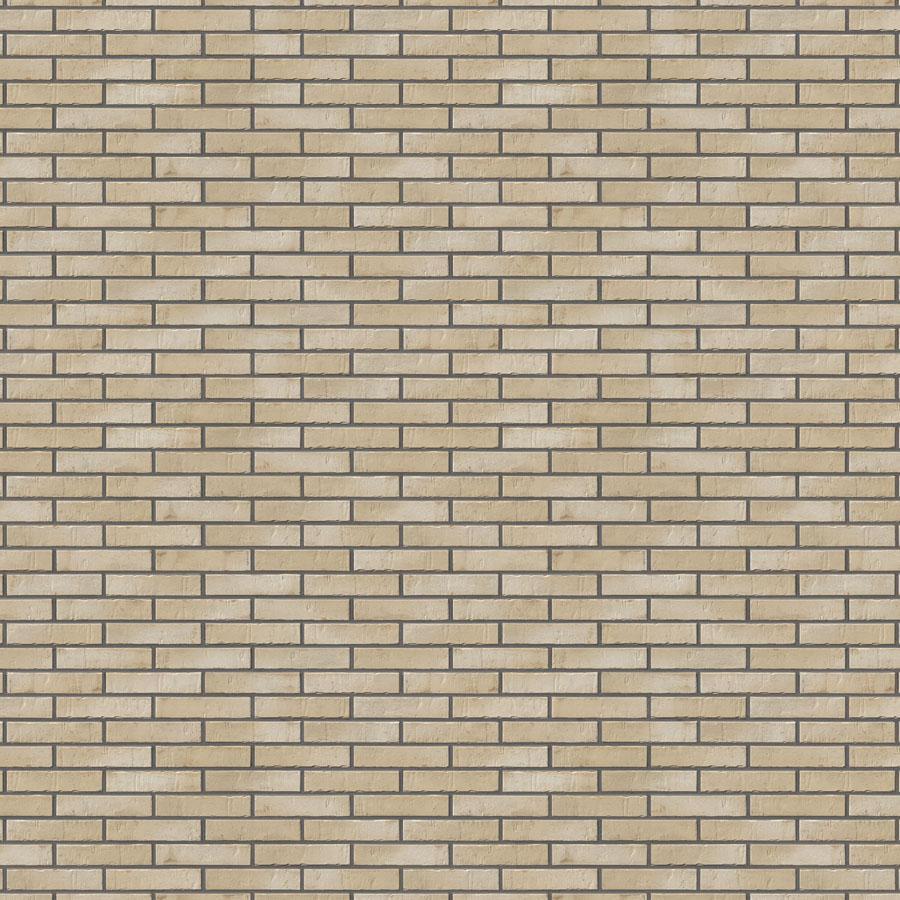KLAY Tiles Facades - KLAY-Brickslips-KBS-SKO-_0001s_0003_2053