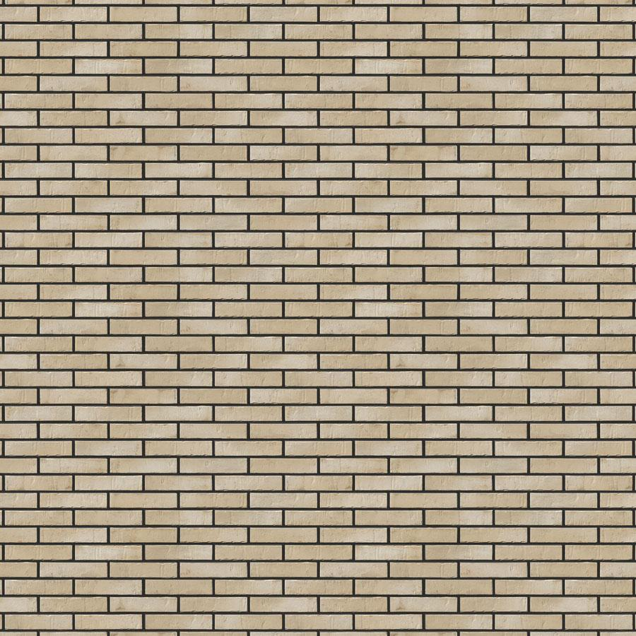 KLAY Tiles Facades - KLAY-Brickslips-KBS-SKO-_0001s_0004_2053