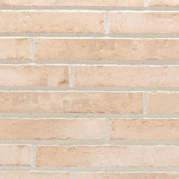 KLAY Tiles Facades - KLAY-Brickslips-KBS-SKO-_0001s_0006_2053